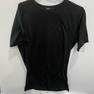 Size smalll 3 tshirts by Coofandy - 1 price